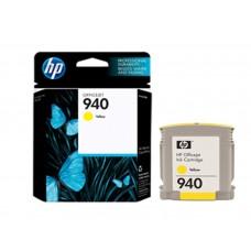 HP 940 YELLOW