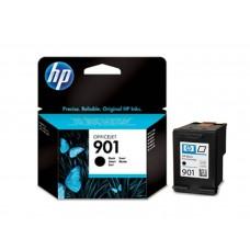 HP 901 NEGRO